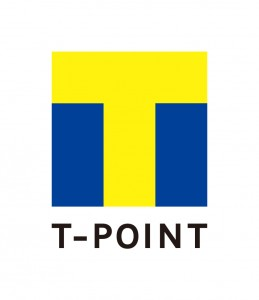 tpointnew