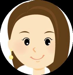 Takako(Web Designer)